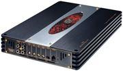 Obrázek Mac Audio Micro XL 1000