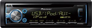 Obrázek z Pioneer DEH-X3700UI