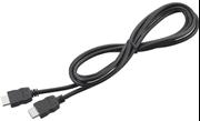 Obrázek Kenwood KCA-HD100 HDMI kabel pro iPhone propojení