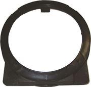 Obrázek PLAST pro repro Honda Civic 04/01-01/06 přední 130mm