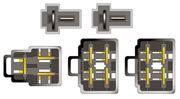 Obrázek Konektor ISO Kia Sephia Sportage