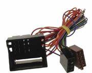 Obrázek Anténní adaptér FAKRA+MOST konektor/DIN