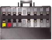 Obrázek Kabel pro PIONEER 16-pin round / volné dráty
