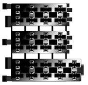 Obrázek Kabel pro Opel (26 pin starší) /volné dráty