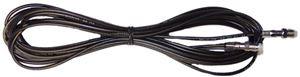 Obrázek z x Prodlužovací kabel RG174 5 m, 2xFME samice