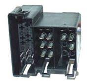 Obrázek Adaptér z volantu pro Rover 25, 45, 75