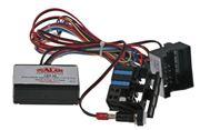 Obrázek Převodník signálu CAN 1.6>2.0 pro RNS-510 s TV free