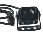 Obrázek Kamera CCD vnější, formát PAL přední /zadní