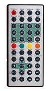 Obrázek Dálkové ovládání k CTD-H1
