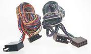 Obrázek Prodlužovací kabel ISO 2,5m
