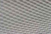 Obrázek Tvarovaný molitan samolepící 50 x 100cm, výška 15mm