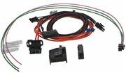 Obrázek Kabel k MI108 pro Mercedes Comand APS NTG2.5