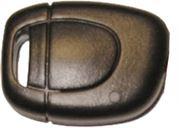 Obrázek Náhr. obal klíče pro Renault, 1-tlačítkový