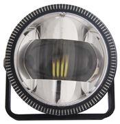 Obrázek LED mlhová světla, homologace ECE R19