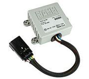 Obrázek FIAMM elektronická siréna PS10 - D STADT LAND