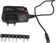 Obrázek Media-Tech Univerzální adaptér pro tablety MT6267