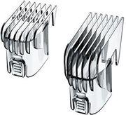 Obrázek Remington SP-HC5000