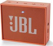 Obrázek JBL GO Orange