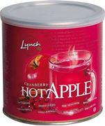 Obrázek Hot Apple Horká brusinka