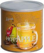 Obrázek Hot Apple Horká hruška