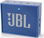 Obrázek JBL GO Blue