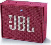 Obrázek JBL GO Pink