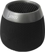 Obrázek Jam Audio Replay™ Wireless Speaker HX-P250BK