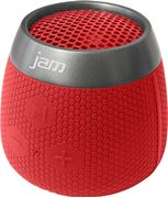 Obrázek Jam Audio Replay™ Wireless Speaker HX-P250RD