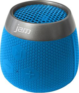 Obrázek z Jam Audio Replay™ Wireless Speaker HX-P250BL
