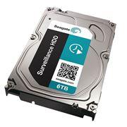 Obrázek HDD6000S 24/7 sata disk