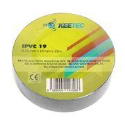 Obrázek IPVC 19