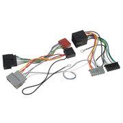 Obrázek Adaptér pro HF sady ISO 502