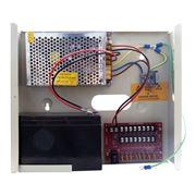 Obrázek 12VDC-5A8P B napájecí zdroj