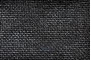 Obrázek Průzvučná látka černá