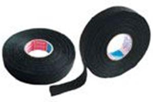 Obrázek z Textilní izolační páska TESA