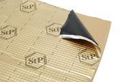 Obrázek STP ANTICOR S antivibrační a tlumící materiál