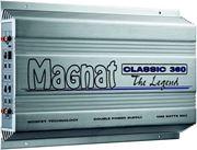 Obrázek Magnat Classic 360 The Legend