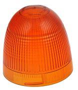 Obrázek náhradní kryt oranžový pro wl189hr, wl189hrH1, wl187hr a wl187hrH1