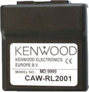 Obrázek Kenwood CAW-RL2001