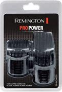 Obrázek Remington SP-HC6000