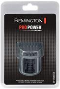 Obrázek Remington SP-HC6010