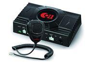 Obrázek Profesionální výstražný systém s mikrofonem 100W, ECE R10