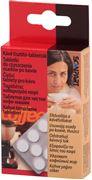 Obrázek ScanPart čistící tablety 10ks (10x 1g)