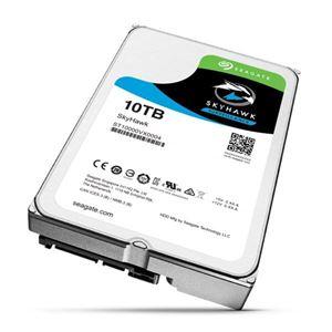 Obrázek z HDD10T 24/7 sata disk