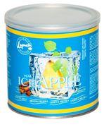 Obrázek ICE APPLE Ledová hruška
