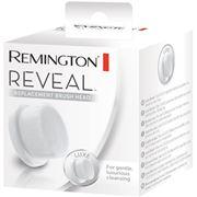 Obrázek Remington SP-FC10