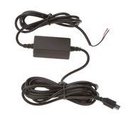 Obrázek Měnič napětí 12-24/5V, 2,1A Micro USB