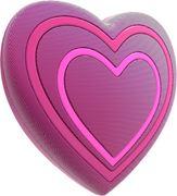 Obrázek Jam Audio Jamoji Bluetooth reproduktor Heart HX-PEM06