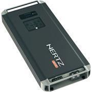Obrázek Hertz HP 1 D
