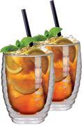 Obrázek Maxxo Termo poháry DG503L ice tea